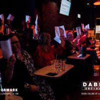 Dabbers_Bingo_Dabbers_Brunch_Club 16