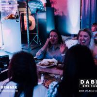 Dabbers_Bingo_Dabbers_Brunch_Club 18
