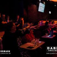 Dabbers_Bingo_Dabbers_Brunch_Club 19