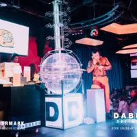 Dabbers_Bingo_Dabbers_Brunch_Club 21