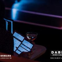 Dabbers_Bingo_Dabbers_Brunch_Club 3