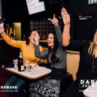Dabbers_Bingo_Dabbers_Brunch_Club 40
