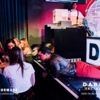 Dabbers_Bingo_Dabbers_Brunch_Club 44