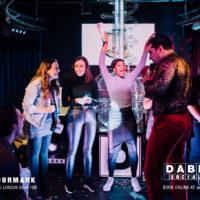 Dabbers_Bingo_Dabbers_Brunch_Club 48