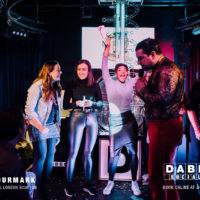 Dabbers_Bingo_Dabbers_Brunch_Club 49