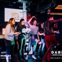 Dabbers_Bingo_Dabbers_Brunch_Club 50