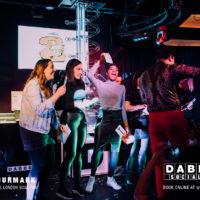 Dabbers_Bingo_Dabbers_Brunch_Club 51