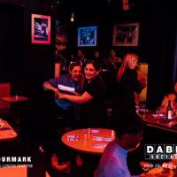 Dabbers_Bingo_Dabbers_Brunch_Club 52