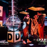 Dabbers_Bingo_Dabbers_Brunch_Club 54
