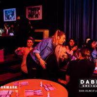 Dabbers_Bingo_Dabbers_Brunch_Club 55