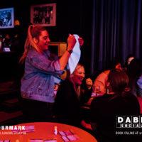 Dabbers_Bingo_Dabbers_Brunch_Club 56