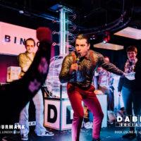 Dabbers_Bingo_Dabbers_Brunch_Club 59