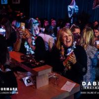 Dabbers_Bingo_Dabbers_Brunch_Club 65