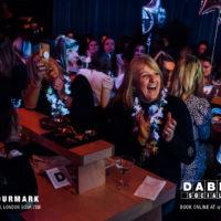 Dabbers_Bingo_Dabbers_Brunch_Club 66