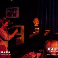 Dabbers_Bingo_Dabbers_Brunch_Club 68