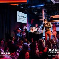 Dabbers_Bingo_Dabbers_Brunch_Club 70
