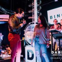 Dabbers_Bingo_Dabbers_Brunch_Club 74