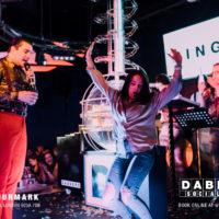 Dabbers_Bingo_Dabbers_Brunch_Club 77