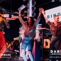 Dabbers_Bingo_Dabbers_Brunch_Club 78