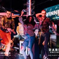 Dabbers_Bingo_Dabbers_Brunch_Club 80