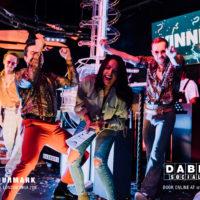 Dabbers_Bingo_Dabbers_Brunch_Club 81