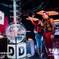 Dabbers_Bingo_Dabbers_Brunch_Club 89