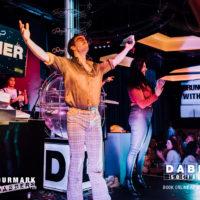 Dabbers_Bingo_Dabbers_Brunch_Club 91