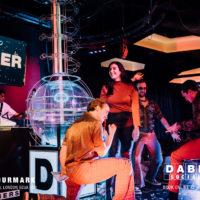 Dabbers_Bingo_Dabbers_Brunch_Club 97