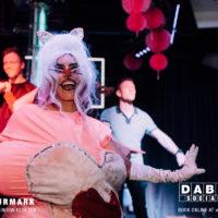 Dabbers_Bingo_Disco_Bingo 102