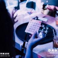 Dabbers_Bingo_Disco_Bingo 14