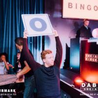 Dabbers_Bingo_Disco_Bingo 52