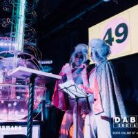 Dabbers_Bingo_Disco_Bingo 55