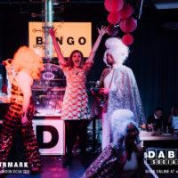 Dabbers_Bingo_Disco_Bingo 56