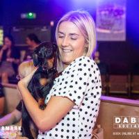 Dabbers_Bingo_Doggie_Bingo 13