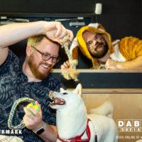 Dabbers_Bingo_Doggie_Bingo 14