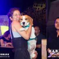 Dabbers_Bingo_Doggie_Bingo 16