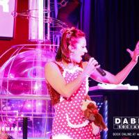 Dabbers_Bingo_Doggie_Bingo 19