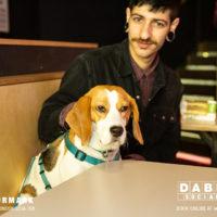 Dabbers_Bingo_Doggie_Bingo 2