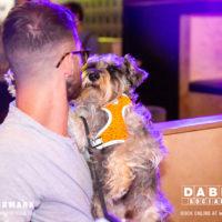 Dabbers_Bingo_Doggie_Bingo 20