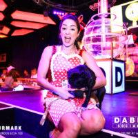 Dabbers_Bingo_Doggie_Bingo 24