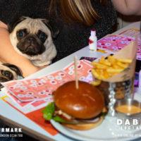 Dabbers_Bingo_Doggie_Bingo 26