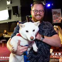 Dabbers_Bingo_Doggie_Bingo 27