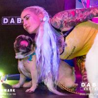 Dabbers_Bingo_Doggie_Bingo 31
