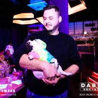 Dabbers_Bingo_Doggie_Bingo 34