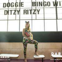 Dabbers_Bingo_Doggie_Bingo 36