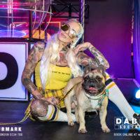 Dabbers_Bingo_Doggie_Bingo 38