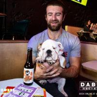 Dabbers_Bingo_Doggie_Bingo 41