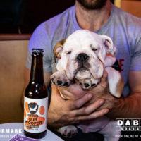 Dabbers_Bingo_Doggie_Bingo 42