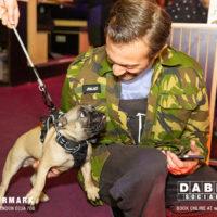 Dabbers_Bingo_Doggie_Bingo 5