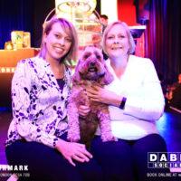 Dabbers_Bingo_Doggie_Bingo 53